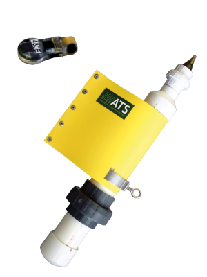 ATS offers complete acoustic fish tracking and telemetry systems for fish biologists world-wide.